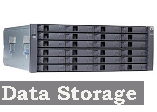 Storage Hardware for Sale