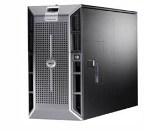 Poweredge 1900 pci slots