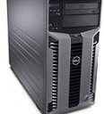 Used Dell Rackmount Servers for sale