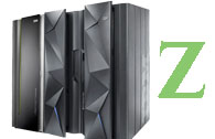 IBM zSeries Servers for Sale