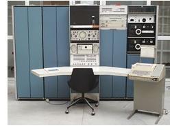 DEC PDP-7
