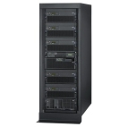 IBM System i5 570 eServer image