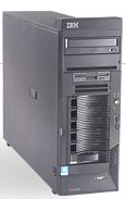 IBM x226