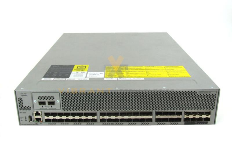 CISCO DS-C9250I-K9