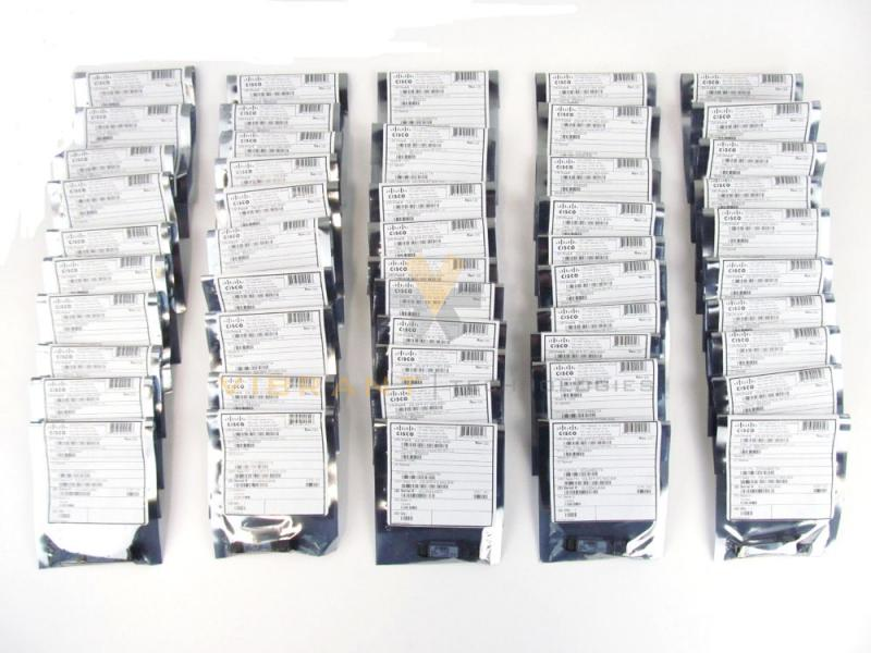 CISCO DS-SFP-FC16G-SW-50x