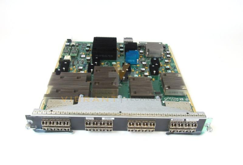 CISCO DS-X9232-256K9