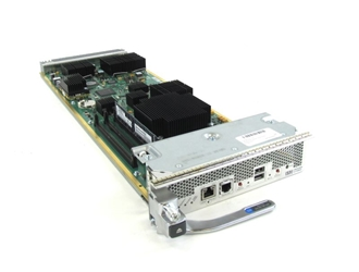 CISCO DS-X97-SF1-K9