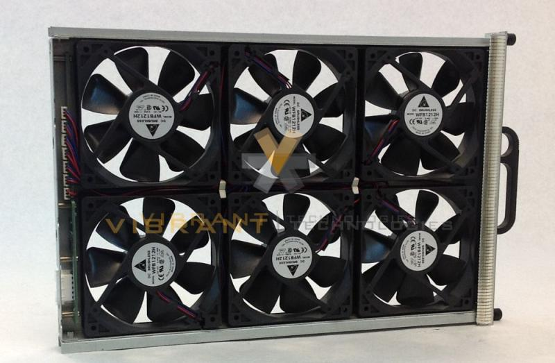 Cisco DS-6SLOT-FAN