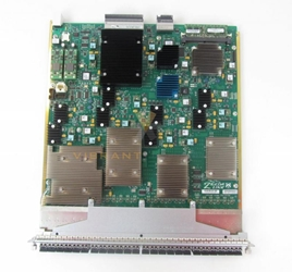 Cisco DS-X9248-256K9