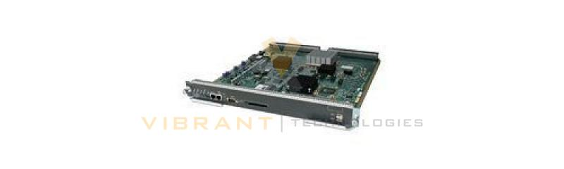 Cisco DS-X9530-SF2AK9