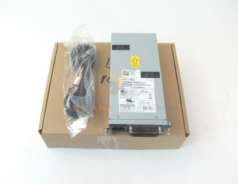 Dell S4810P-PWR-AC-R-NEW