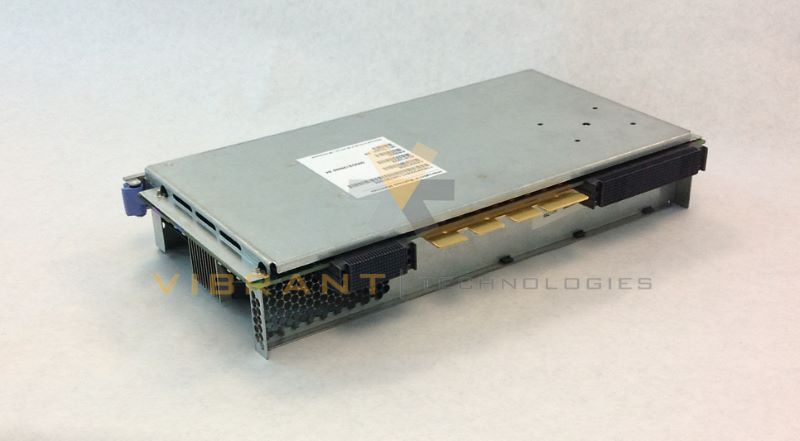 IBM 00P3206 1.1GHz 3/6-Way Processor 3600-6600 CPW CCIN 25DC 9406-825