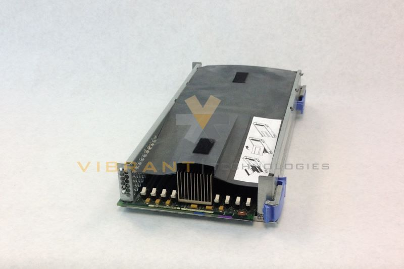 IBM 00P3206 1.1GHz 3/6-Way Processor 3600-6600 CPW CCIN 25DC 9406-825 - 00P3206