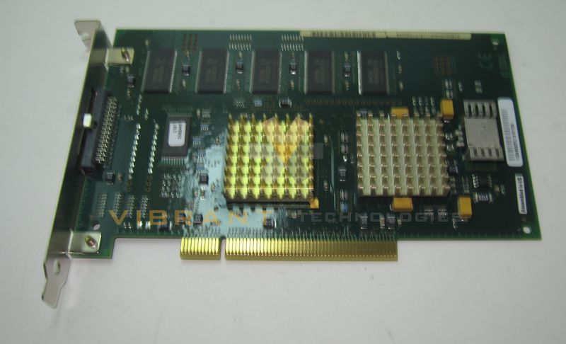 IBM 04N5090 PCI Combined Function IOP 32MB CCIN 2842 iSeries Server - 04N5090