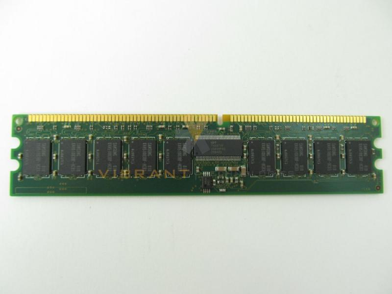 Sun 371-4592 1GB Memory DIMM for STK 25xx Controller Cache Upgrade