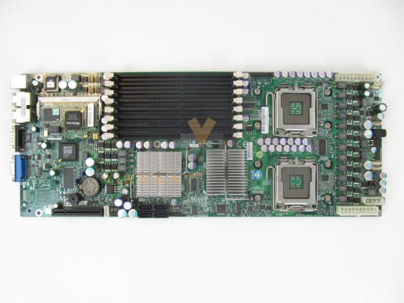 Supermicro OM76S00656