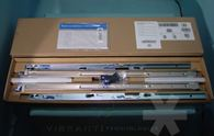 Dell Rails Kits