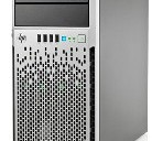 HP Proliant Tower Servers