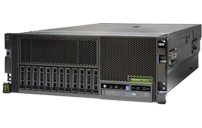 Used IBM Power8 Servers