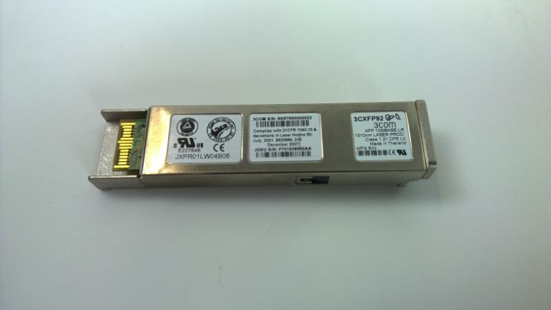 HP ProCurve, HP Networking Hardware Sales, buy/sell used and