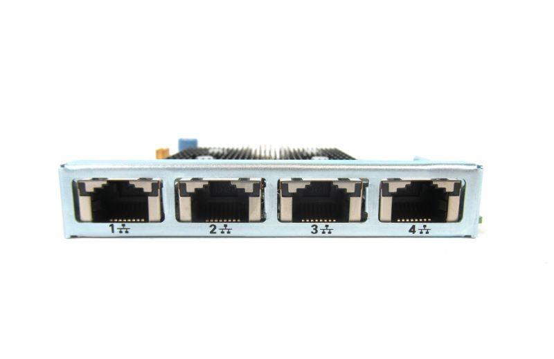 CISCO UCSC-MLOM-IRJ45 intel i350 QP MLOM NIC