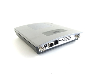 Used Network Hardware for Sale, Refurbished Networking