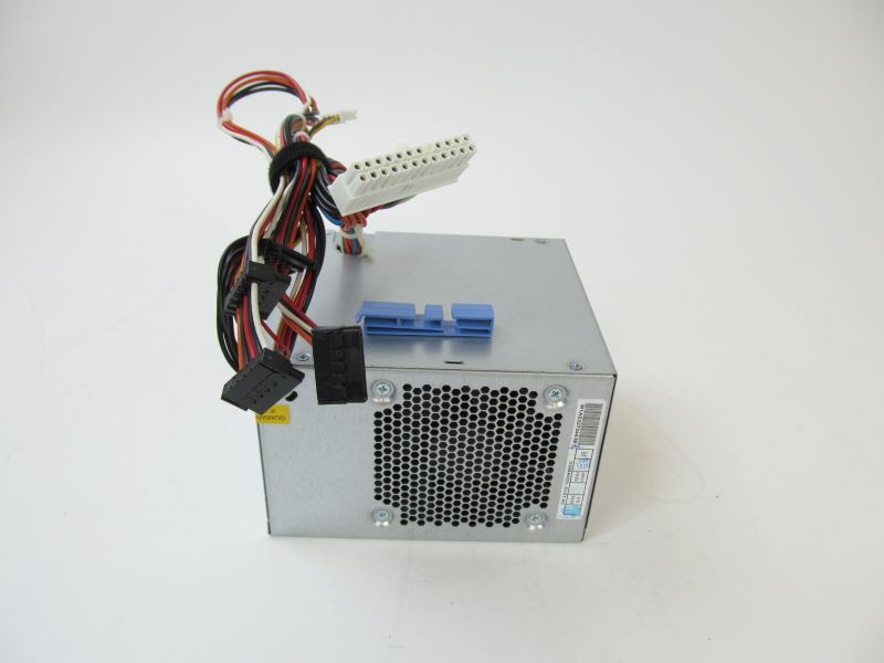 Dell 0MK9GY OptiPlex 760 305W Power Supply H305P-02 D305A002L