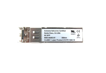 Extreme Switches and Network Equipment new and used sales
