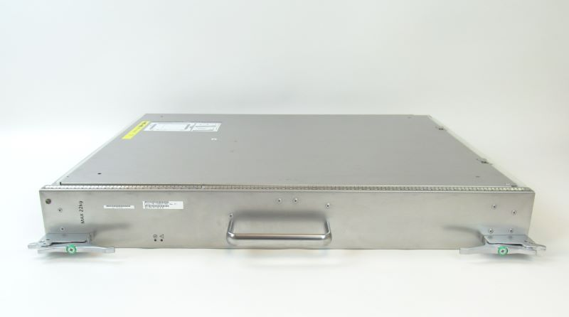 Used Sun Servers, Parts & Upgrades for Sale buy/sell