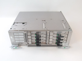 Used Oracle Servers and Parts for Sale/Purchase | Vibrant Technologies