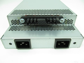 Used HP Integrity Unix Servers for Sale | Vibrant Technologies