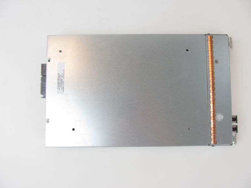 HP 481341-001 MSA2000 FC Enhanced Controller