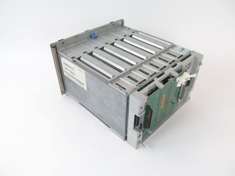 Used IBM System I and IBM iSeries Servers for sale, purchase