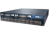 Juniper and Cisco UCS Bundle
