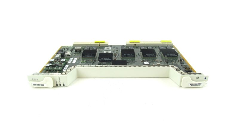 Cisco 15454-DS3-EC1-48, 48-Port DS-3/EC-1 Interface Card