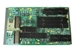 CISCO 73-12060-01 Daughter Card for N7K-M148GT-11