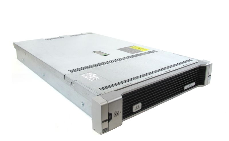 CISCO AIR-CT8540-K9