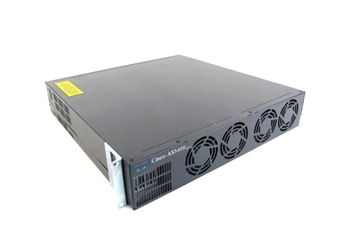 CISCO AS5400XM
