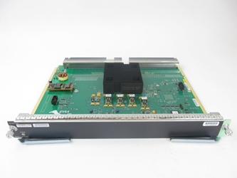 CISCO DS-13SLT-FAB3