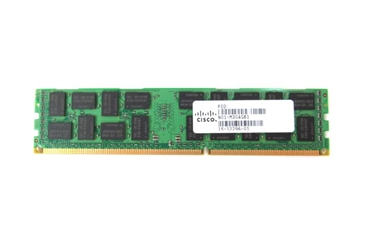CISCO N01-M304GB1
