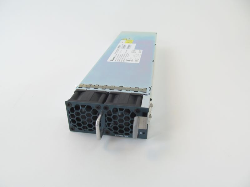 CISCO N10-PAC2-750W
