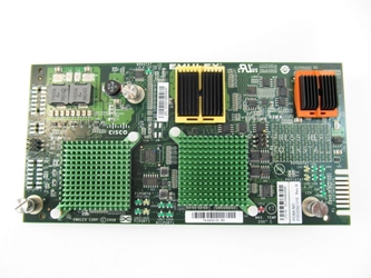 CISCO N20-AE0002