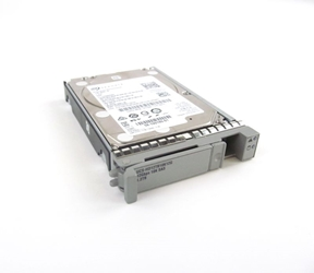 CISCO UCS-HD12TB10K12G