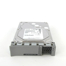 CISCO UCS-HD4T7KS3-E