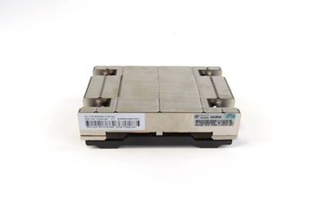 CISCO UCS-HDD1TI2F212