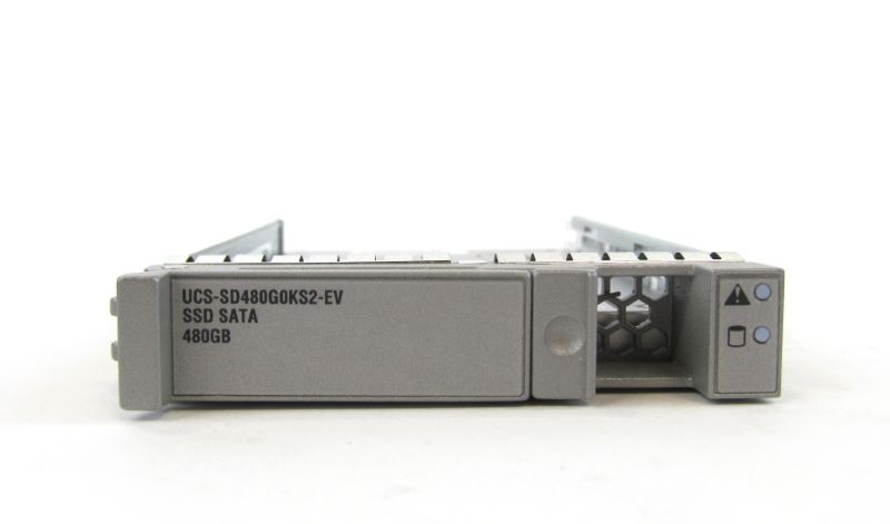 CISCO UCS-SD480G0KS2-EV