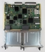 Cisco 7600-SIP-200 Shared Port Adapter Interface Processor (SIP)