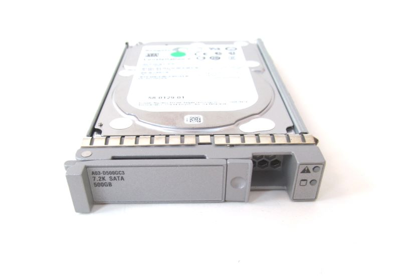 Cisco A03-D500GC3