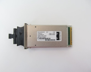 Cisco DS-X2-E10G-SR