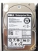 "Compellent 00FK3C 600Gb 10K SAS 6Gbps 2.5"" (Legacy) Hard Drive"